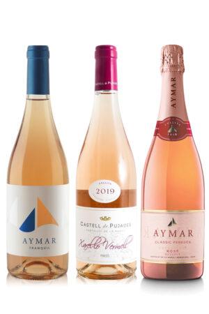 lot-rosats-ecologics-penedes-aymar