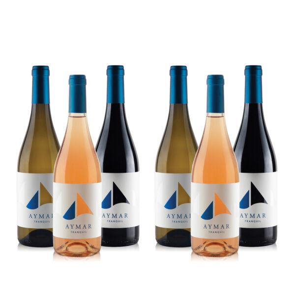 Pack-de-6-vins-aymar
