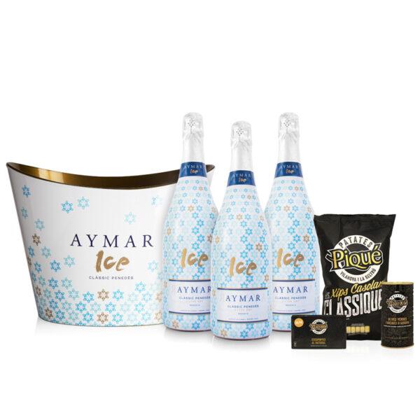 pack-aperitiu-aymar-ice