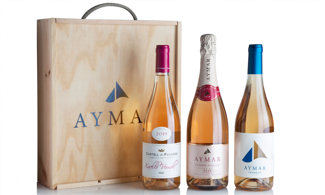 pack-rosats-aymar